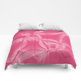 Bow Comforters