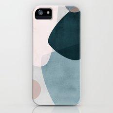 Graphic 150 A iPhone SE Slim Case
