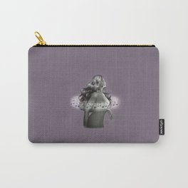 Understood Carry-All Pouch