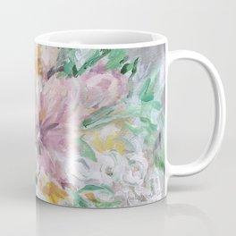 Day To Day Dreams Coffee Mug