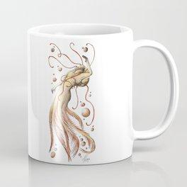 Mermaid 20 Coffee Mug