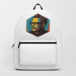 Jeff Goldblum Backpack