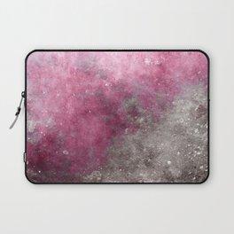 Abstract VIII Laptop Sleeve