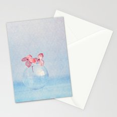 small things Stationery Cards