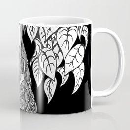 Hide (Eve) Coffee Mug