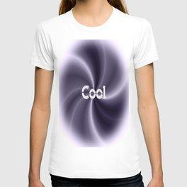 Cool T-shirt