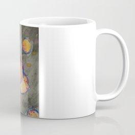 Spacey Coffee Mug
