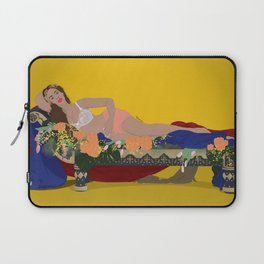 Venus Laptop Sleeve