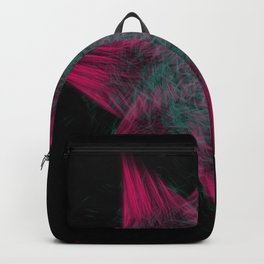 Heartsound Backpack