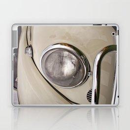 Vintage Car 5 Laptop & iPad Skin