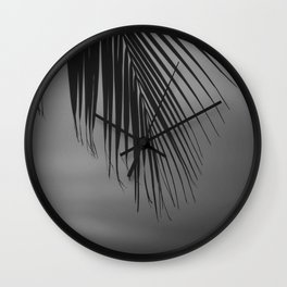The Artsy Lens - Nature photography - Wall Clock