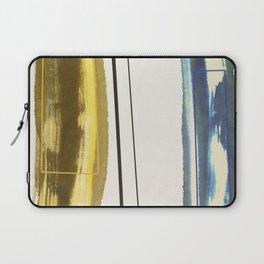 12,000pixel-500dpi - Japanese Modern Interior Art #187 Laptop Sleeve