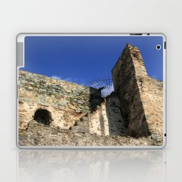 Thessaloniki V Laptop & iPad Skin