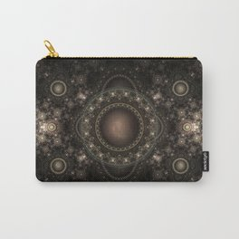 Summoner Series // Cavern of the Stolen Fayth Carry-All Pouch