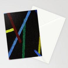 Kerplunk Zoom Stationery Cards
