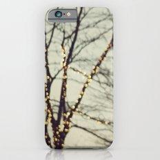 Wonderment Slim Case iPhone 6s