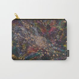 Universal Space Carry-All Pouch