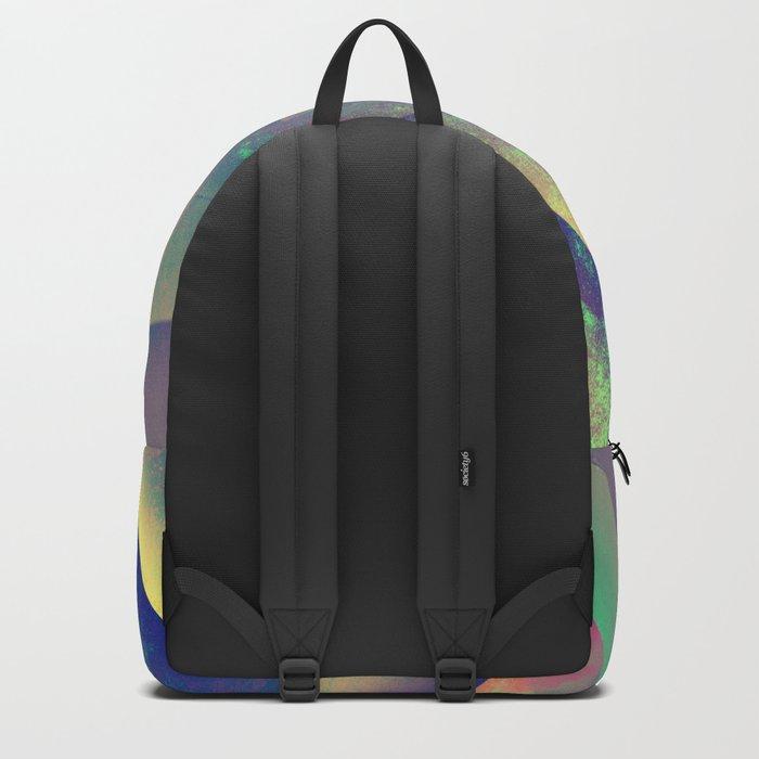 Taste Of Autumn Backpack