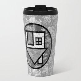 THE NEIGHBOURHOOD Travel Mug