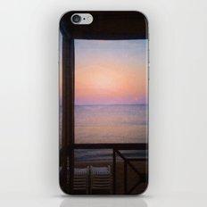 LANDSCAPE N15 iPhone & iPod Skin