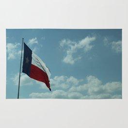 Texas Afternoon Rug