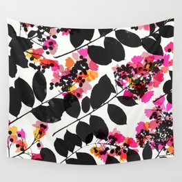 myrtle 2 Wall Tapestry