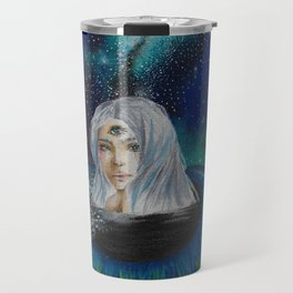 I found the exit Travel Mug