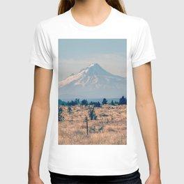 High Desert Haze T-shirt