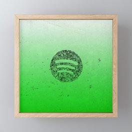 Sp Renaissance Framed Mini Art Print