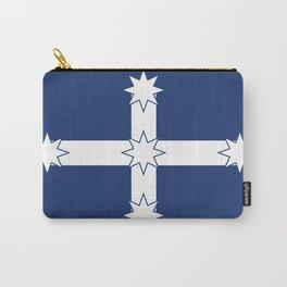 Eureka Stockade Flag Carry-All Pouch