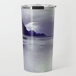 River View VI Travel Mug