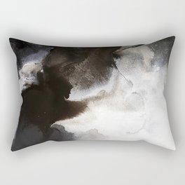 OrganicConception XVI Rectangular Pillow