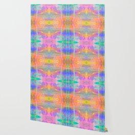 Prisms Play of Light 2 Wallpaper
