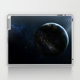 Earthlings Laptop & iPad Skin