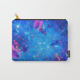 Bloo Carry-All Pouch