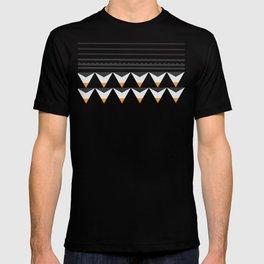 Tribal Lou T-shirt