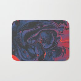 Fever Bath Mat