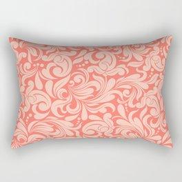 Annas Keepsake Rectangular Pillow