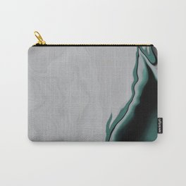 Bernice Carry-All Pouch