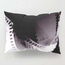 serie 35 mm 01.02 Pillow Sham