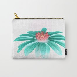 Fiore I Carry-All Pouch