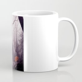 My secret place Coffee Mug