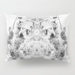 VII Pillow Sham
