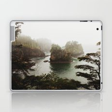 Cape Flattery Laptop & iPad Skin