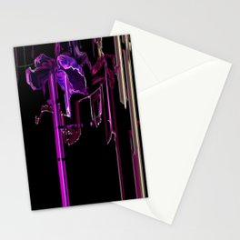 paradise.corrupt_section.E Stationery Cards