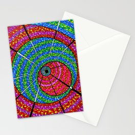 142 Stationery Cards