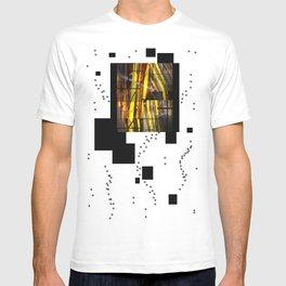 Blades Of Grass T-shirt