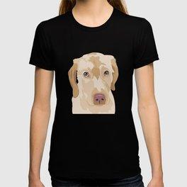Nala T-shirt