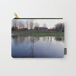Reflections I Carry-All Pouch