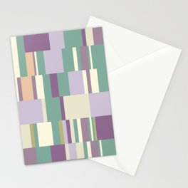 Songbird Vintage Shop Stationery Cards